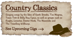 country-classics-banner