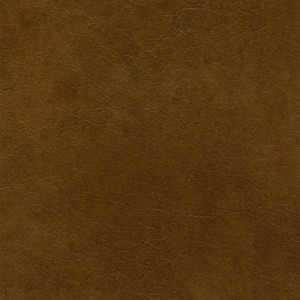 leather-background