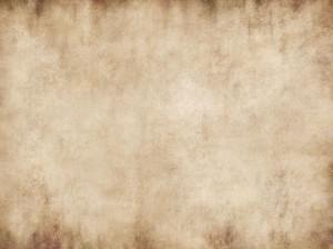 parchment-background