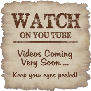 watch-on-youtube