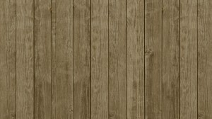 wood-panel-duller
