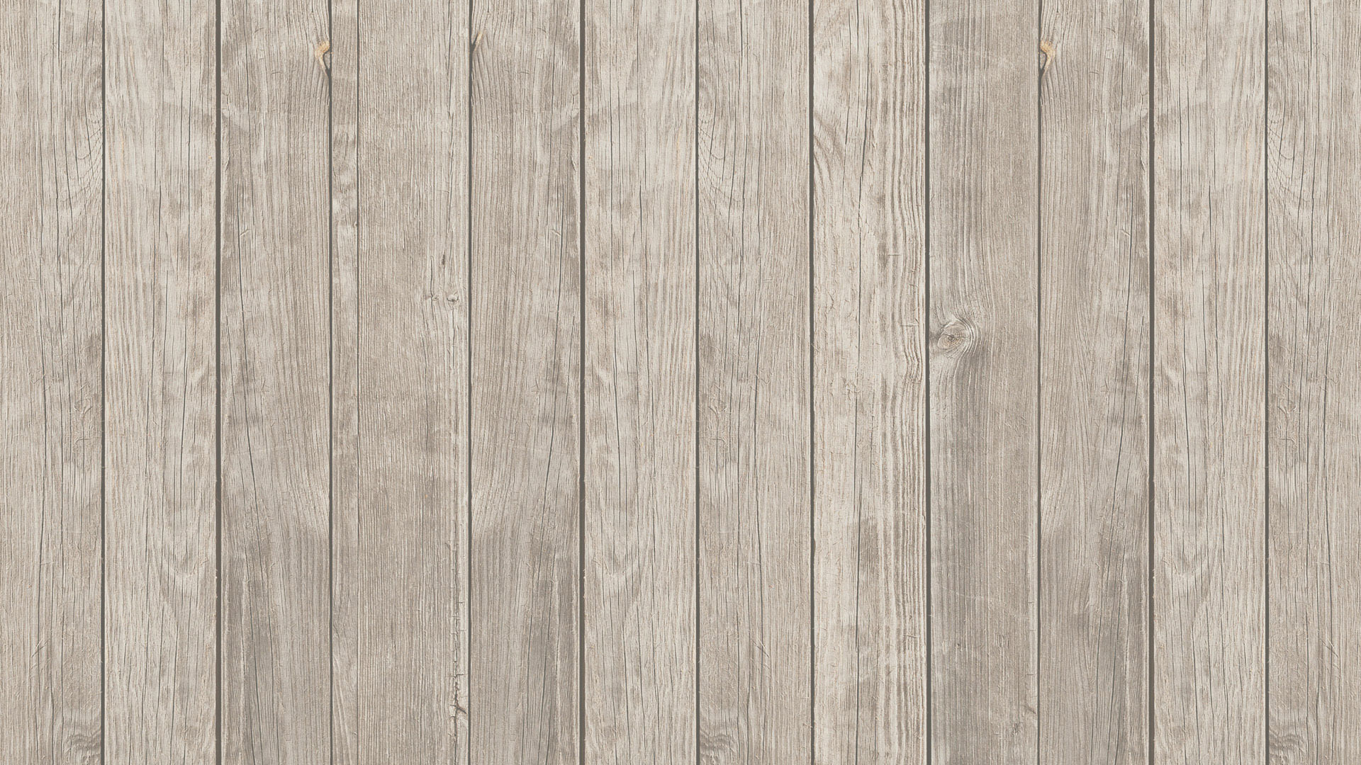Light wood panel pixshark images galleries