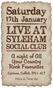 17th-jan-syleham