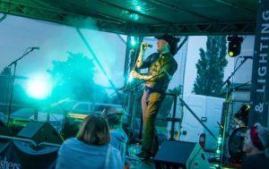 Fram Gala Fest - Live music night 2019