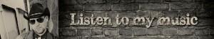 listen-to-my-music-banner