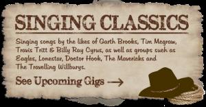 singing-classics
