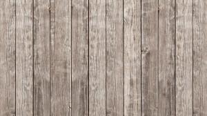 wood-panel-background