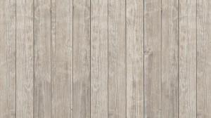 wood-panel-light